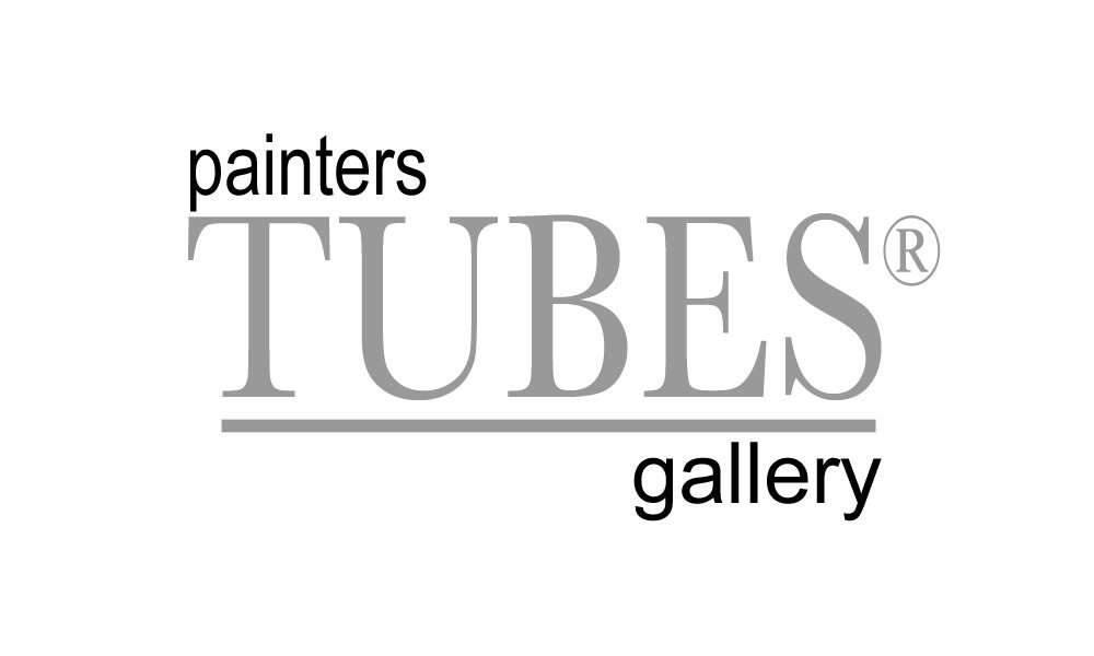 TUBES Major project exhibitions